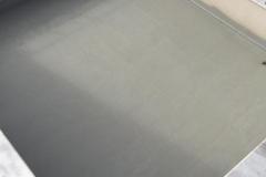 polyurea-sprey-teras-yalitimi